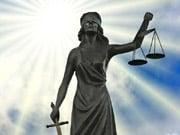 """Суд предоставил НАБУ доступ к акционерному соглашению """"Укрнафты"""""""