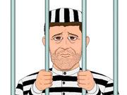 Грабитель банка обвинил в своем преступлении телешоу