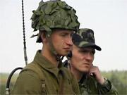 Германия хочет присоединиться к военной операции в Ливии