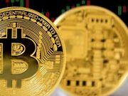 Чи зможуть криптовалюти замінити в Україні гривню - експерт