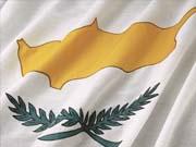 Кипр выйдет из антикризисной программы в марте