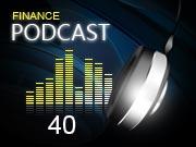 Подкаст 40: Чому новий глава НБУ обвалить гривню, а іноземні банки продовжують йти з України