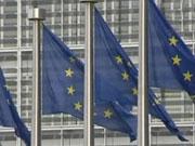 Европарламентарии мечтают об оседлом образе жизни