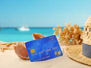 Топ-5 кредитных карт для путешественников