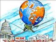 Наиболее уязвимые государства получат от Всемирного банка кредиты
