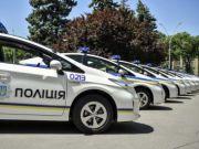 Аваков сообщил, с какого числа в Киеве заработает патрульная полиция