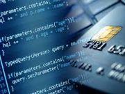Гроші в цифрах. Як цифрова революція змінила ринок фінансових послуг