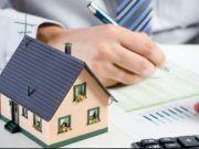 Как получить информацию из Реестра вещных прав на недвижимое имущество