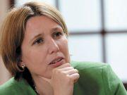 Британський посол розповіла, що необхідно для припливу інвестицій в Україну