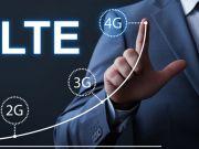Гройсман боится, что постановление о введении 4G может быть коррупционным