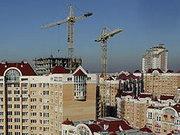 Нардеп рассказал, как была устроена коррупция в сфере строительства