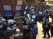 По всьому світу обрушилися біржові індекси