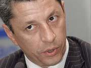 Україна не піде в Митний союз заради дешевого газу - Бойко