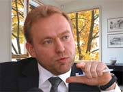 "Василий Волга тоже погорел на ""заботе о водителе"""