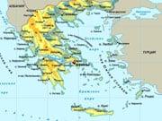 Грецькі банки пройдуть чергові стрес-тести