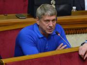 """Насалик оцінює вартість добудови шахти """"Нововолинська 10"""" в 250-300 млн гривень"""