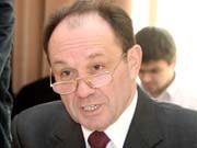 Банки готовы кредитовать Киев для погашения долгов за газ через долговые векселя