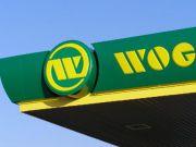WOG утверждает о невозможности погасить 1,1 млрд долга одним платежом