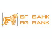 Из БГ Банка похищены активы путем продажи госбумаг за бесценок