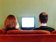 У ПР переконані, що українцям не потрібне громадське телебачення