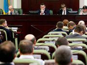 Власти Киева продлили скидку в 50% на аренду коммунального имущества