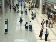 Аудиторы обнаружили в киевском аэропорту убытков на 120 миллионов