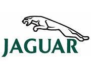 Jaguar готує чотиримісний спорткар