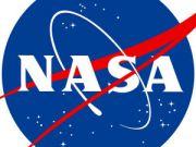 NASA провело испытания двигателя сверхтяжелой ракеты с рекордной тягой