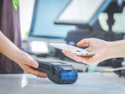 monobank объявил о выходе на рынок эквайринга