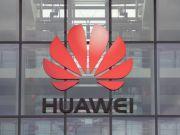Huawei подала два патенти на електромобілі і систему водіння