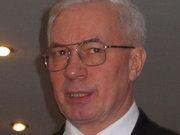 Украина рассматривает возможность свободной торговли с Вьетнамом, - Азаров