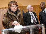 Президент заявил о необходимости проведения местных выборов