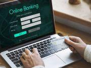 НБУ разрабатывает рекомендации по усилению безопасности онлайн-банкинга