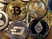 Bitcoin за добу подешевшав на 3,56%