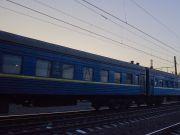 Пасажирські залізничні перевезення повинні дотуватися державою - член наглядової ради УЗ