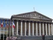 Глава Банка Франции предупреждает об угрозе финансовых дисбалансов