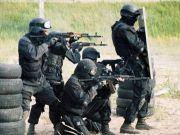 У Краматорську розпочалася спецоперація силовиків і армії - на аеродромі ведуться бої