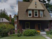 У Массачусетсі продається за 1 долар триповерховий особняк 1860 р. (ВІДЕО)