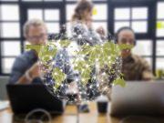 Мировой IT-рынок вернётся к росту после удара коронавируса в 2021 году