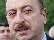 Азербайджан предложил Украине совместную переработку нефти