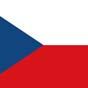 Чехія включила Україну до списку безпечних країн
