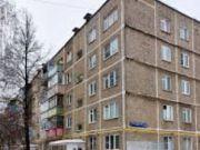 Реконструкция столичных «хрущевок»: что «светит» жильцам