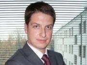 Максим Ференц: як увійти на польський ринок українському бізнесу