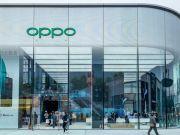Oppo сократит штат на 20% после слияния с OnePlus
