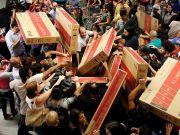 """Британцы потратят более $13 млрд на распродажи """"черной пятницы"""" – прогноз"""