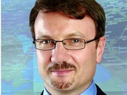 """Греф: Держпакет акцій """"Сбербанка РФ"""" краще продавати на ринку"""