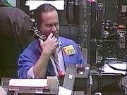 Експерт: Світові фондові ринки в стані пережити значне скорочення доходів