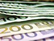 АТЭС не будет проводить конкурентного обесценивания валют