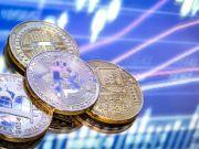 Криптоинвесторы создали «илонометр» — сайт для оценки ущерба от твитов Илона Маска