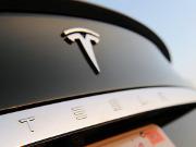 Tesla сможет выпускать до 8000 электромобилей Model 3 в неделю, - эксперт